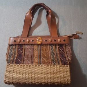 RODO BAG MADE IN ITALY